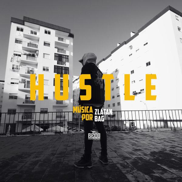 Zlatan - Hustle