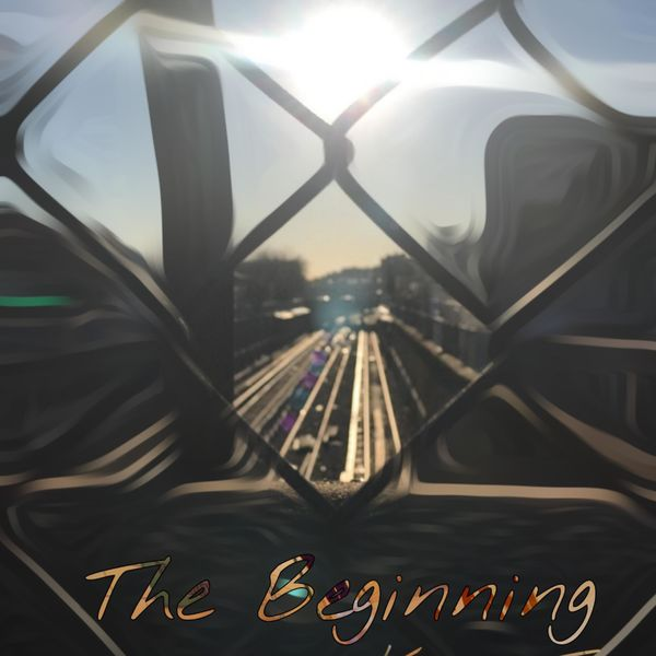 King T - The Beginning