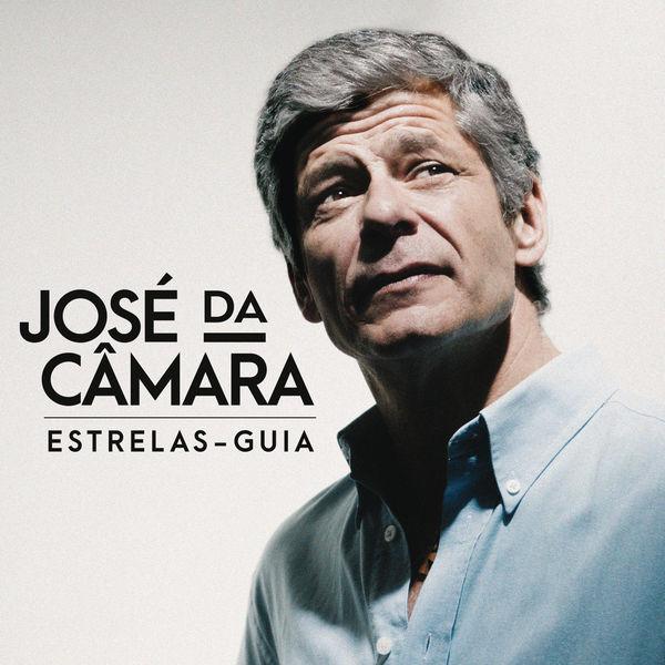 Jose Da Camara - Estrelas Guia