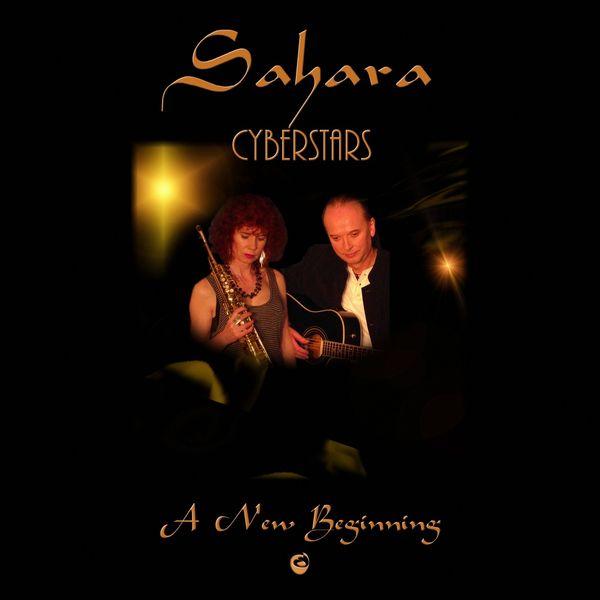 Sahara CyberStars|A New Beginning