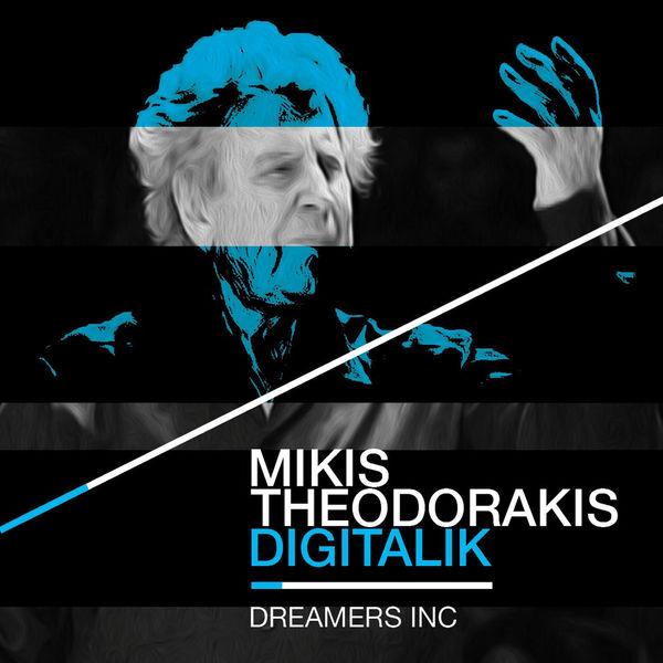 Dreamers Inc. - Digitalik