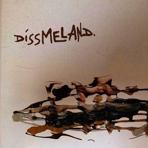 Dissmeland - Dissmeland