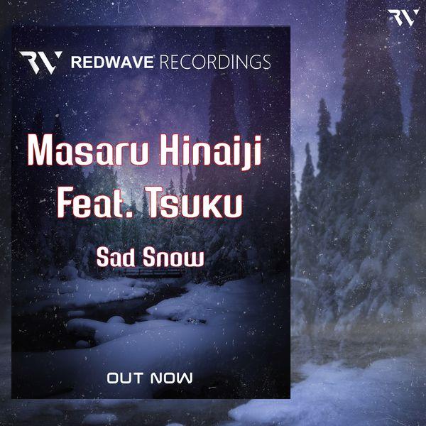Masaru Hinaiji - Sad Snow