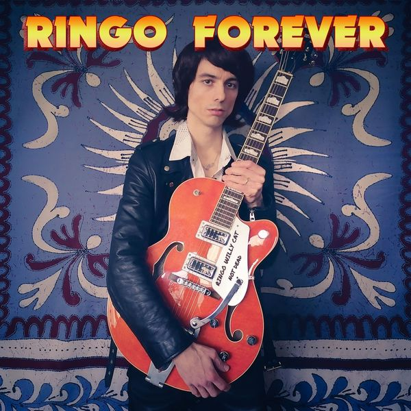 effello - Ringo Forever