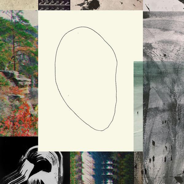 Ben Watt - Figures In The Landscape