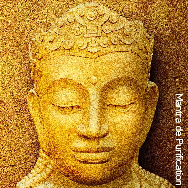 Zone de la musique zen - Mantra de Purification - Méditation Pleine Conscience Musique 2019
