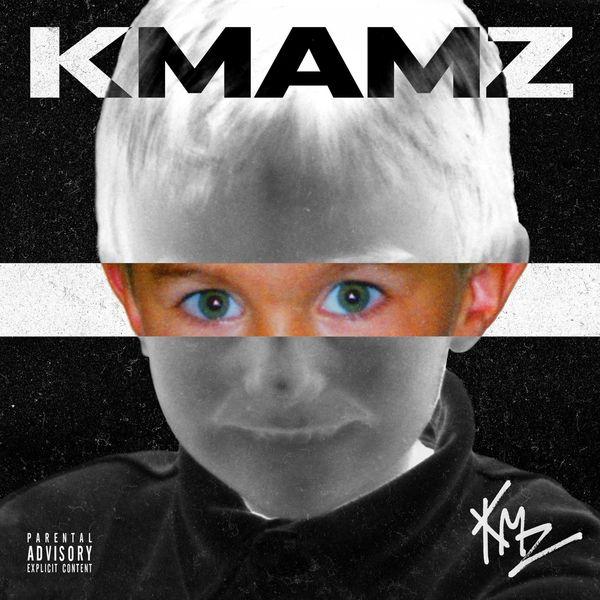 KMZ - Kmamz