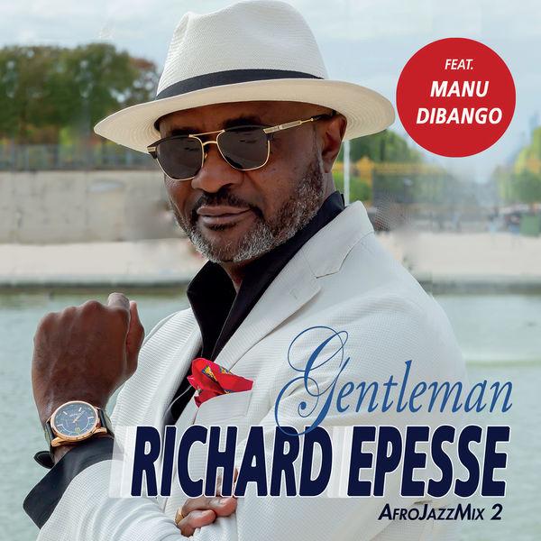Richard Epesse - Gentleman