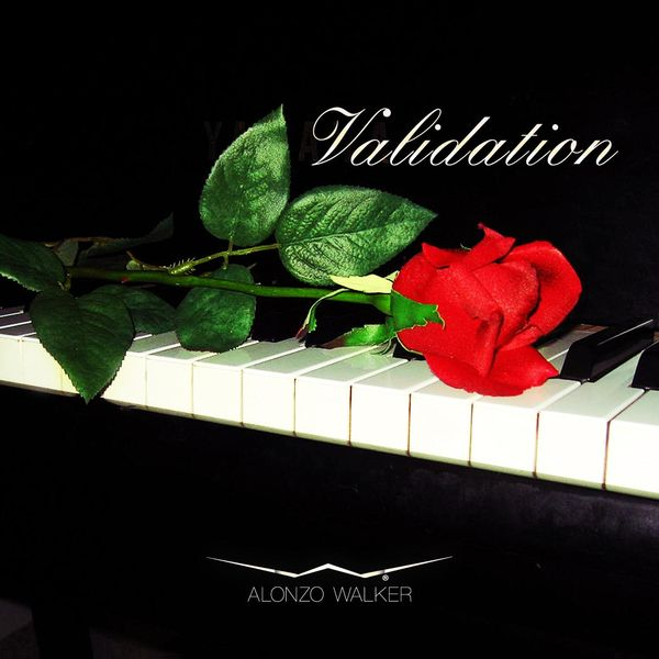 Alonzo Walker - Validation
