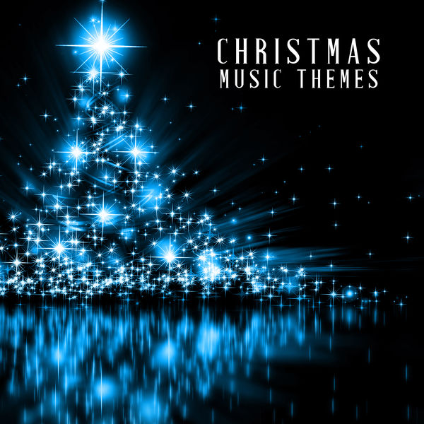 Stream Christmas Music.Album Christmas Music Themes The Merry Christmas Players