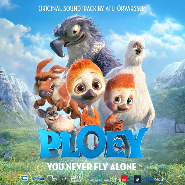 ploey you never fly alone subtitles english