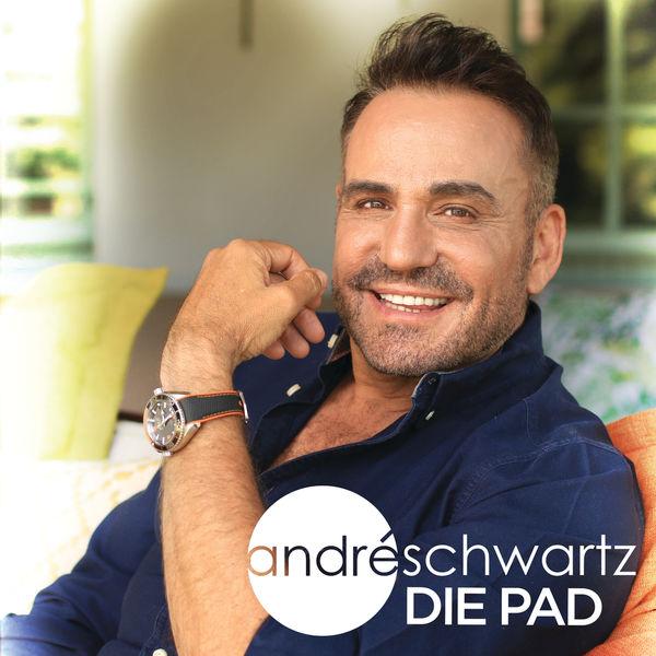 Andre Schwartz - Ek Wil Jou Nooit Weer Sien / Met Jou In My Lewe