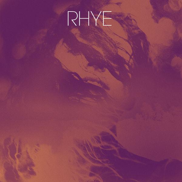 Rhye|Black Rain (Jayda G Remix)