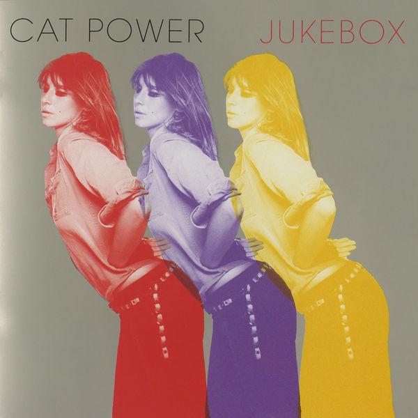 Cat Power - Jukebox
