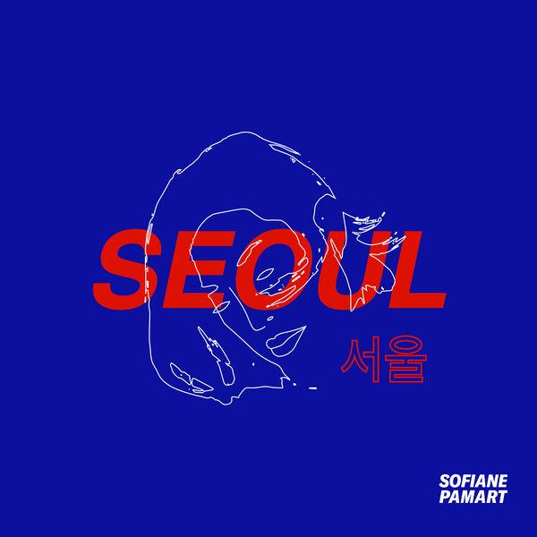 Sofiane Pamart - Seoul