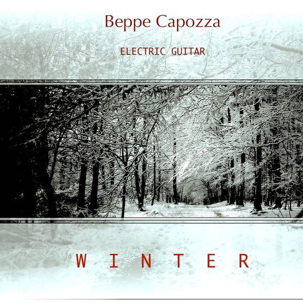 Beppe Capozza - Winter