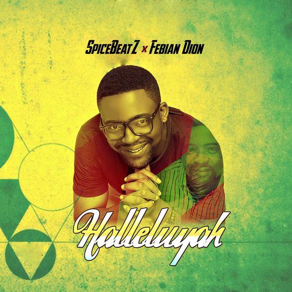 SPICEBEATZ - Halleluyah