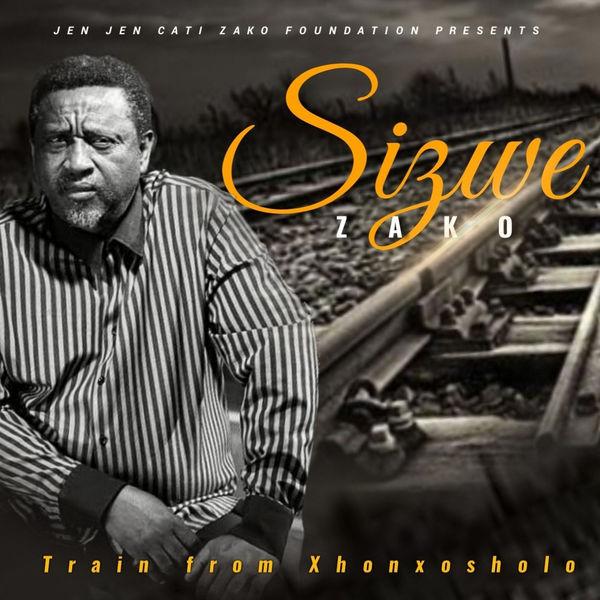 Shenxa - Sizwe Zako download free mp3 flac