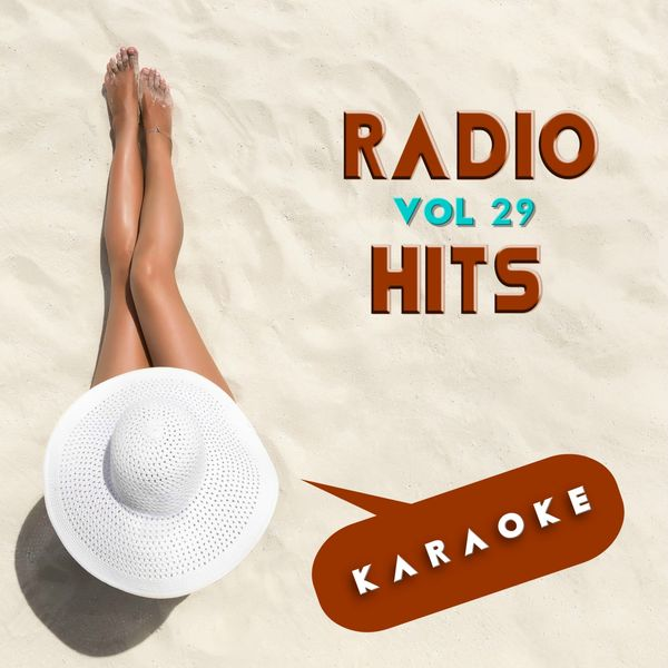BT Band - radio hit vol 29 - KARAOKE (Basi musicali)