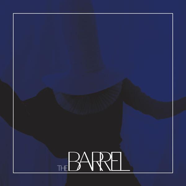 Aldous Harding|The Barrel