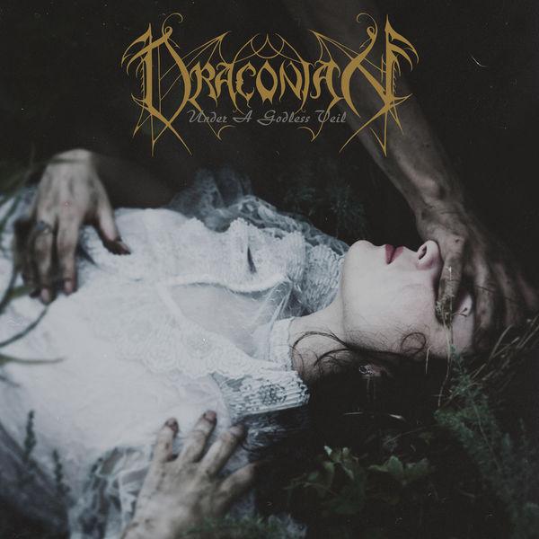 Draconian - Sleepwalkers