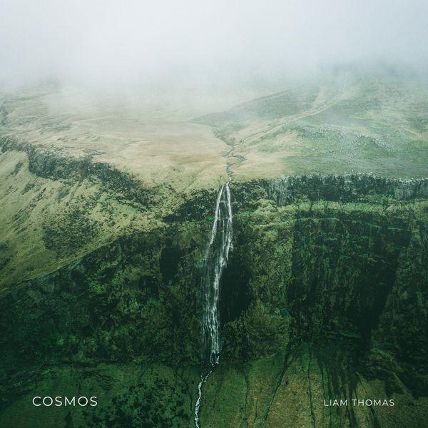 Liam Thomas - Cosmos