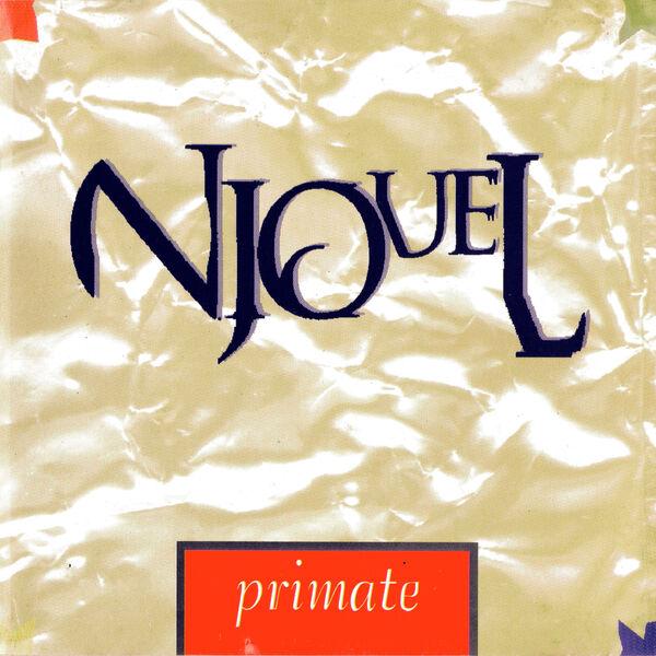 Niquel - Primate