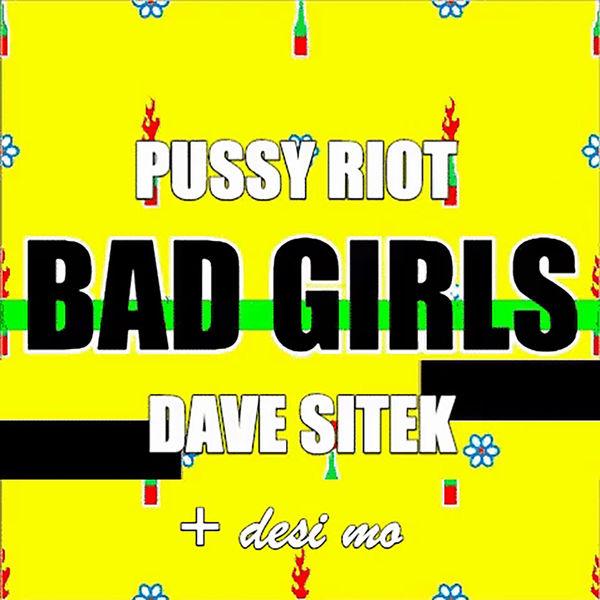 Teenie-Pussy Bilder herunterladen Fette dicke Porno-Videos