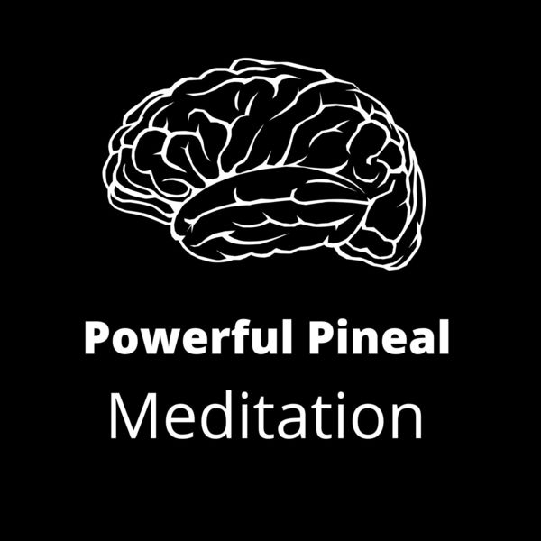 Calm Music Zone - Powerful Pineal Meditation: Activation Frequency, Solfeggio Sleep, Open Third Eye