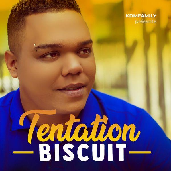 Biscuit - Tentation