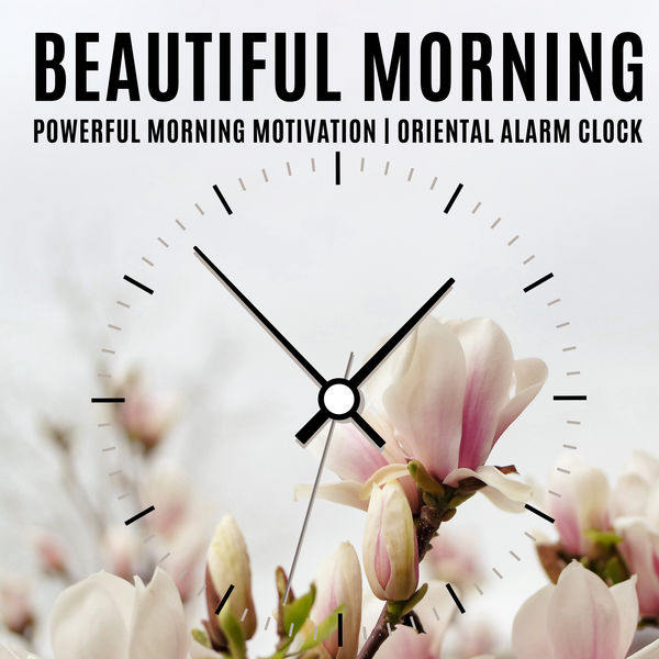 Oriental Music Zone - Beautiful Morning