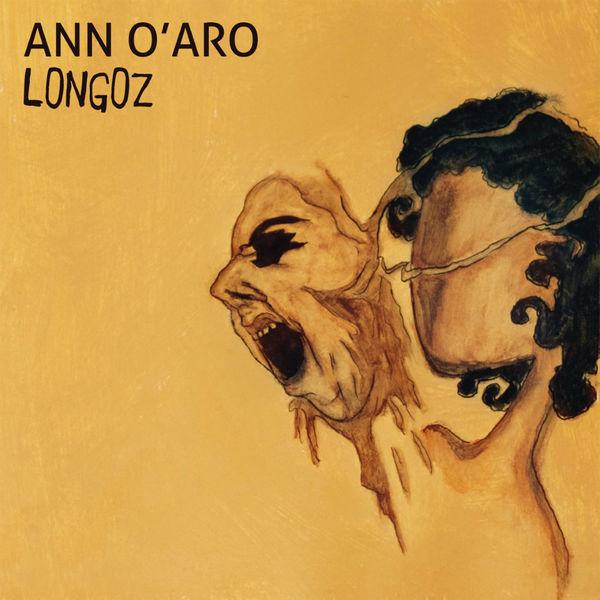 Ann O'aro - Longoz