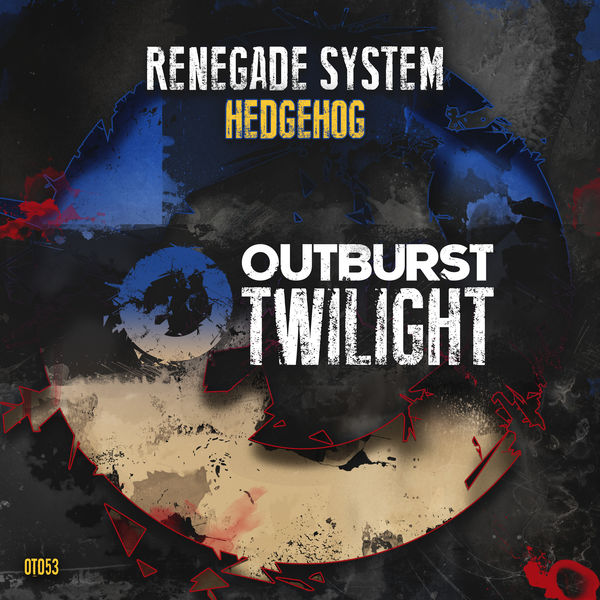 Renegade System - Hedgehog
