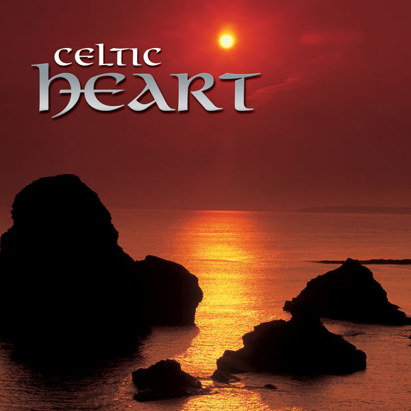 The Sign Posters - Celtic Heart