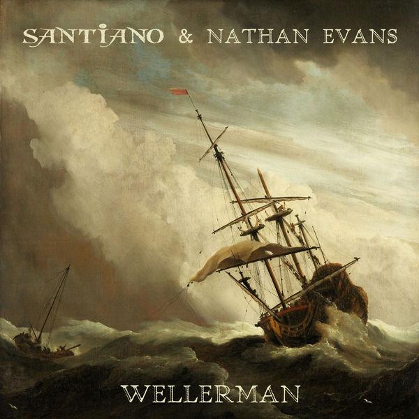 Santiano Wellerman