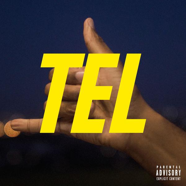 Jewel - TEL