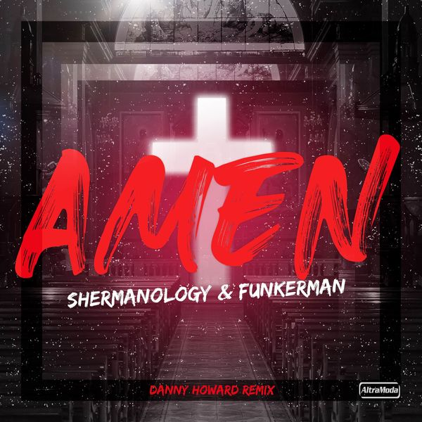 Shermanology - Amen