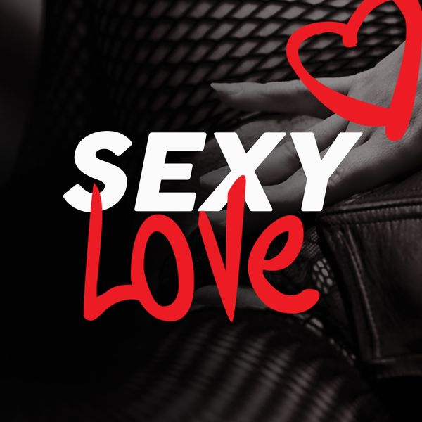 Various Artists - Sexy Love