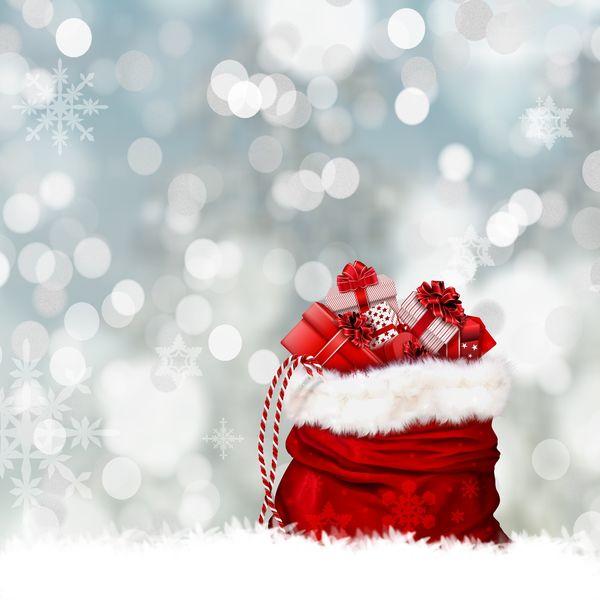 Christmas Music Mixes.Album Snowy Evenings Winter 2018 Music Mix The Christmas