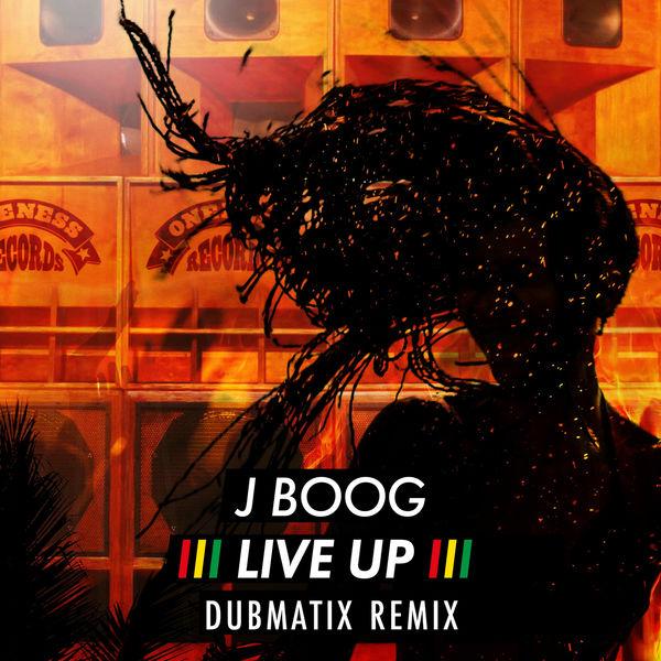 J boog album download zip.
