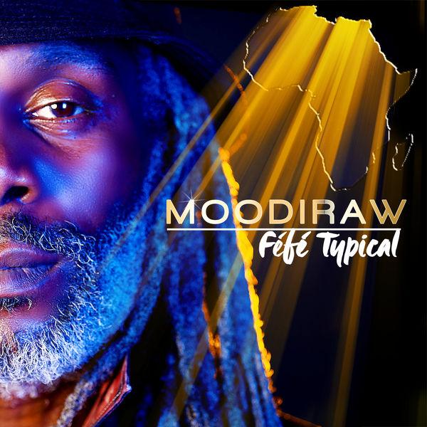 Fefe Typical - Moodiraw