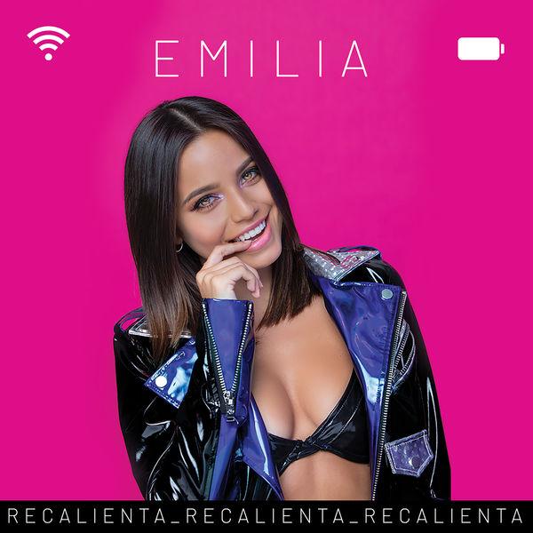 Emilia - Recalienta