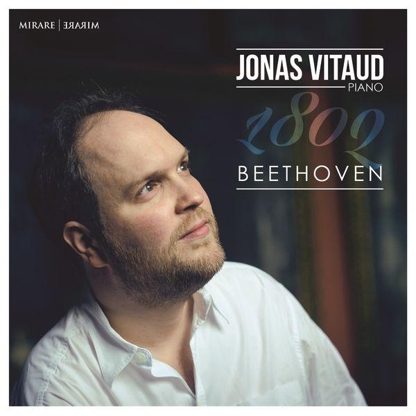 Jonas Vitaud - Beethoven 1802, Heiligenstadt