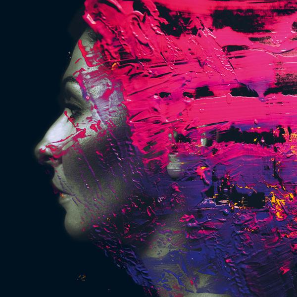 Steven Wilson - Hand Cannot Erase (Deluxe Edition)