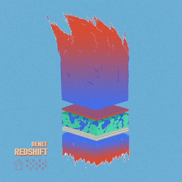 Benet - Redshift