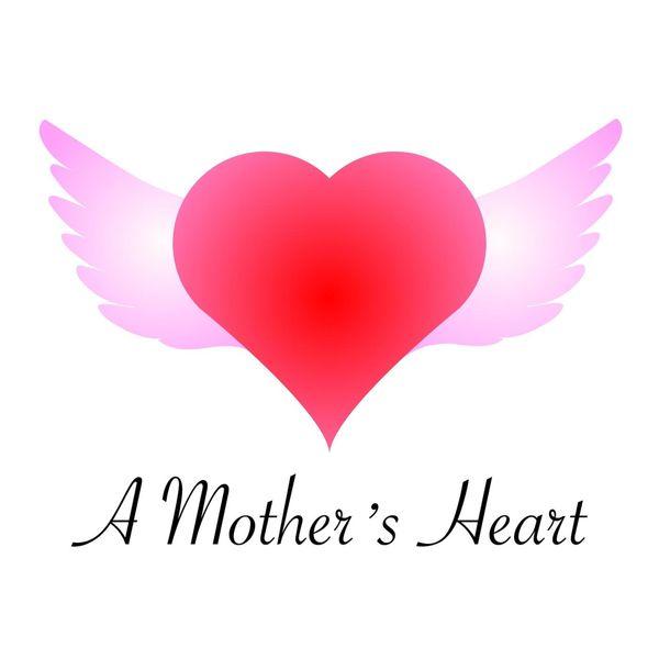 Nita Whitaker - A Mother's Heart