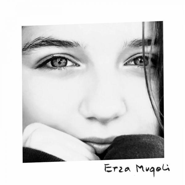 Erza Muqoli - Fillim