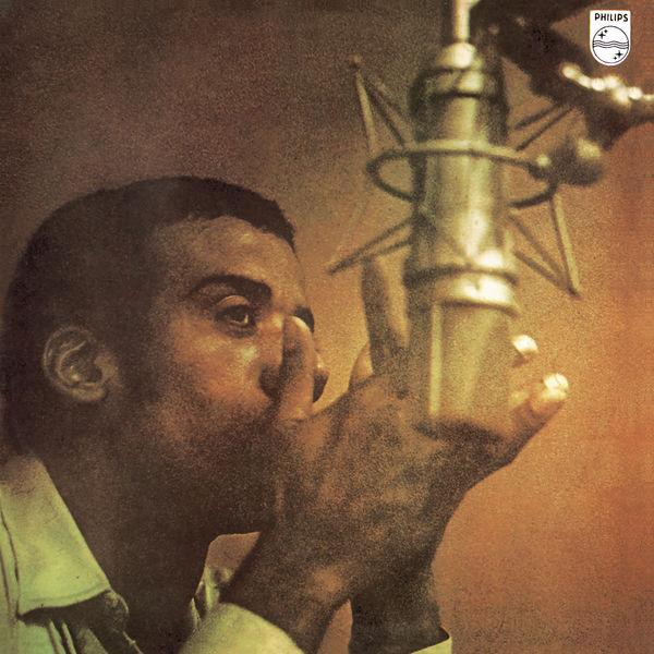Jazz afro-cubain & musiques latines - Playlist - Page 4 Ihvu5gbkyigeb_600