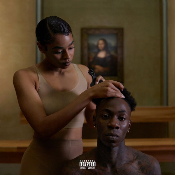 The Carters - Everything Is Love (Explicit)