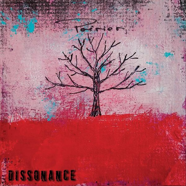 Poirier - Dissonance